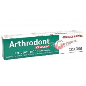 Arthrodont Classic - Pâte...