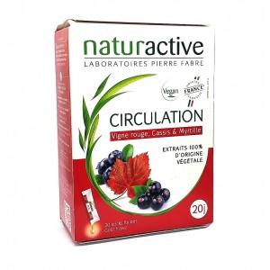 Circulation Naturactive -...