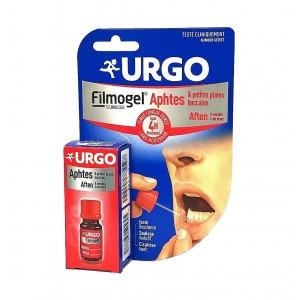 Urgo Filmogel Aphtes - 6 ml