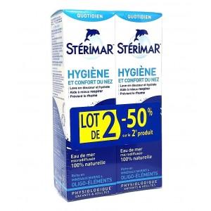 Stérimar Hygiène et Confort...