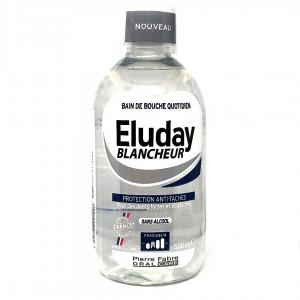 Eluday Blancheur - Bain de...