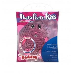 TheraPearl Kids - Bunny