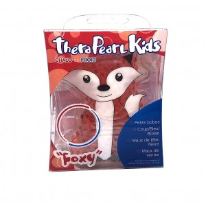 TheraPearl Kids Foxy