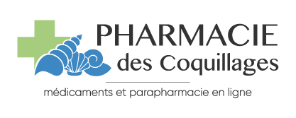 Pharmacie des Coquillages